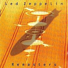 220px-Led_Zeppelin_-_Remasters