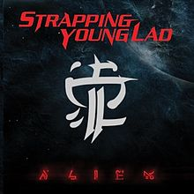220px-Strappingyoungladalien